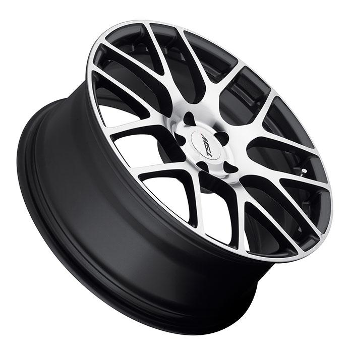 TSW Nurburgring Wheels FR-S / BRZ