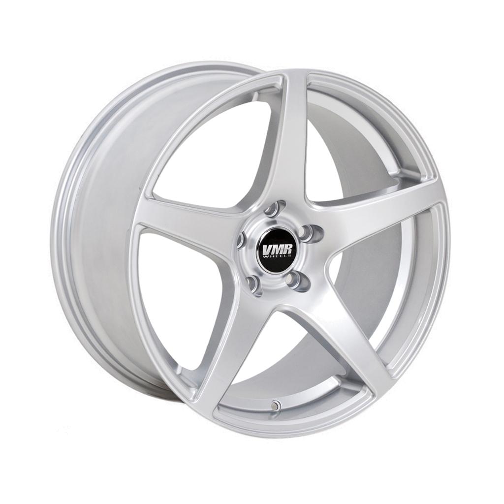 VMR V705 Wheels for Tesla Model 3 - 5x114.3