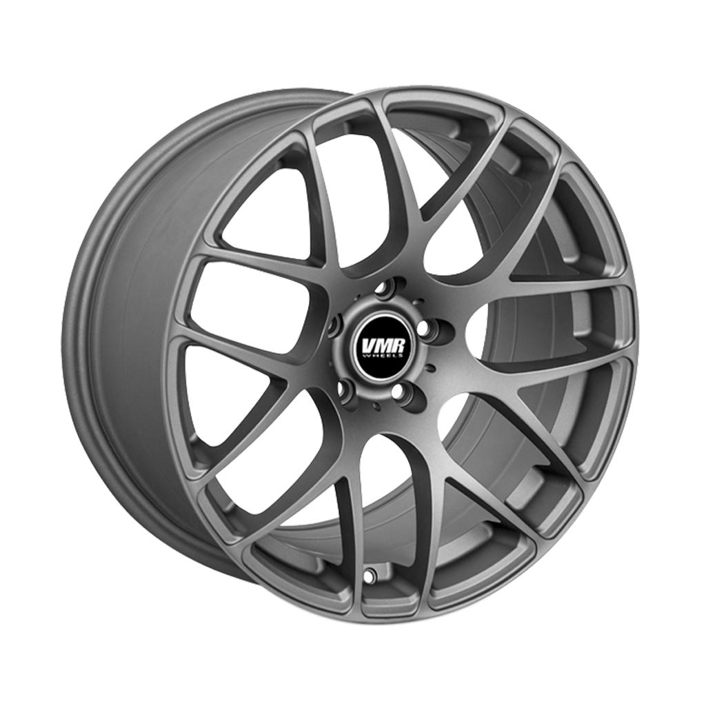VMR V710FF Wheels for Tesla Model 3 - 5x114.3