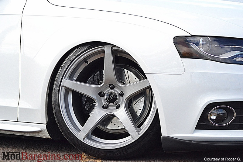 vmr  wheels  audi   vw golf rabbit jetta mk mk rims