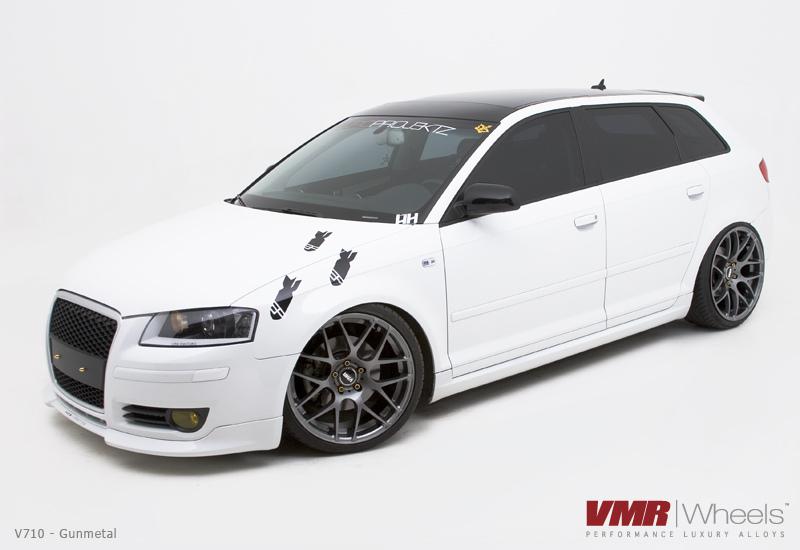 VMR-V710-Gunmetal-Audi-A3-5.jpg