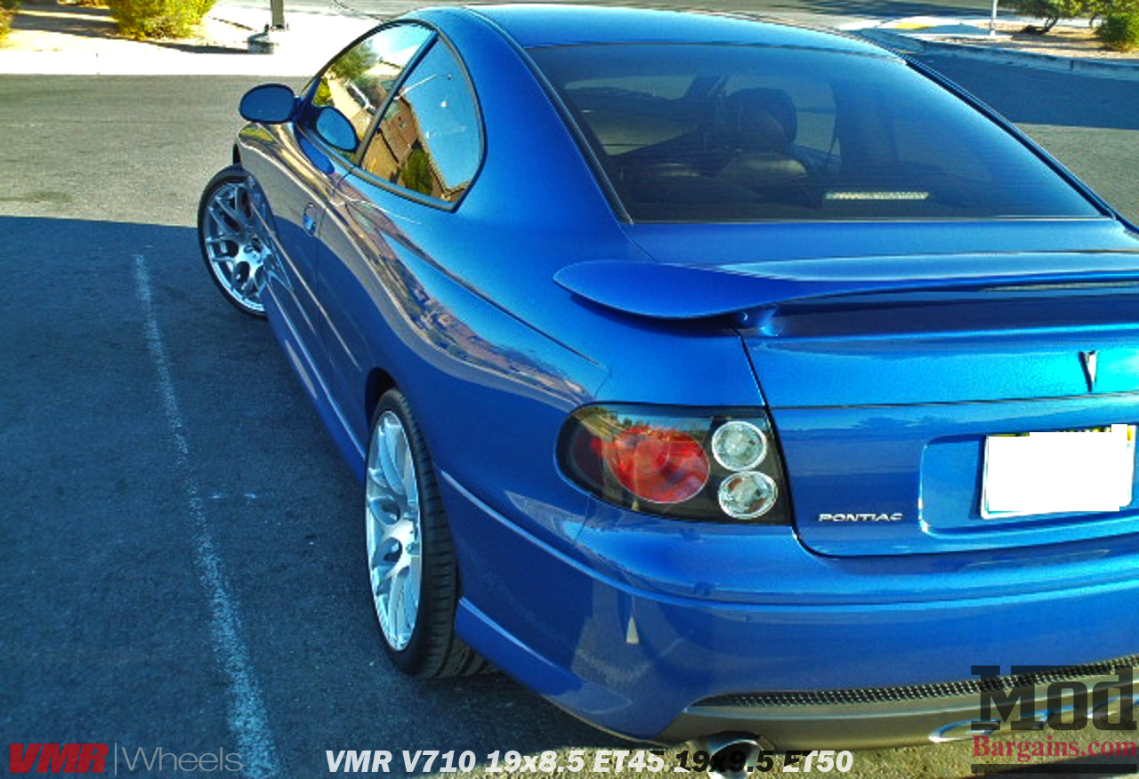 VMR_WHeels_V710_19x85et45_19x95et50_on_blue_Pontiac_GTO_img004.jpg (1280×876)