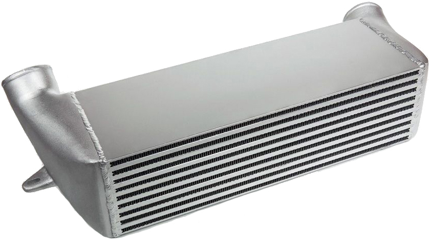 VRSF Intercooler BMW N54 N55