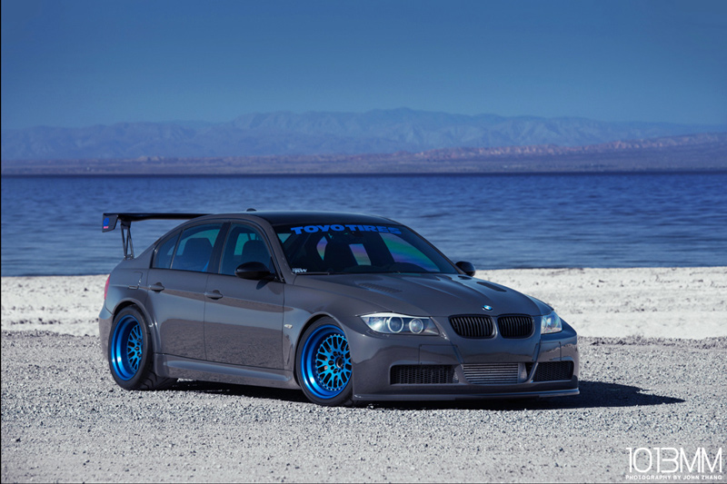bmw-E90-WTCC-Widebody-011.jpg