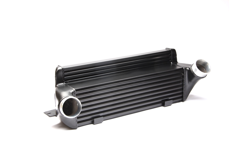 Wagner Tuning BMW N54 N55 Evo I Competition Intercooler View 3