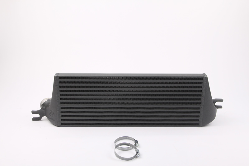 wagner tuning intercooler for 2007-10 Mini Cooper S