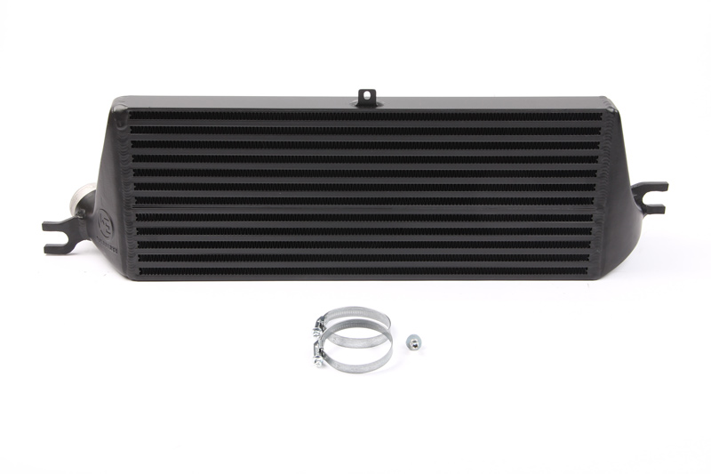 wagner tuning intercooler for 2010-13 Mini Cooper S
