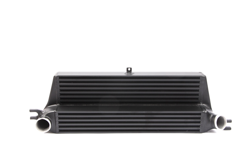 wagner tuning intercooler for 2010-13 Mini Cooper S stepped core rear