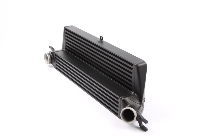 wagner tuning intercooler for 2010-13 Mini Cooper S stepped core rear alternate