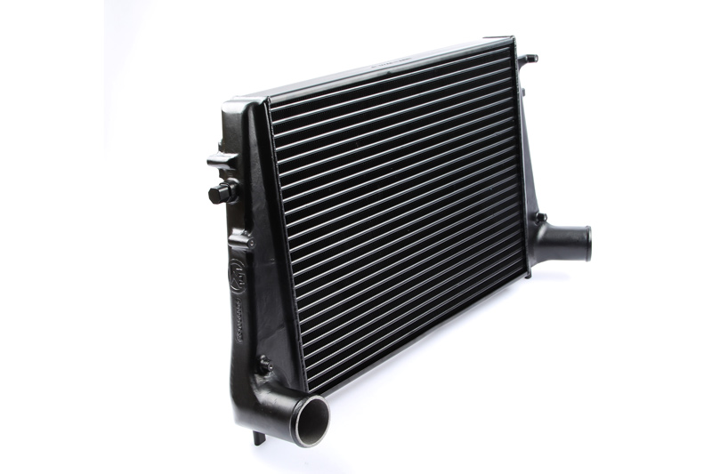 wagner tuning intercooler for vw 2.0 tfsi engines view 2