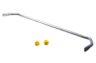 Whiteline Suspension Sway Bar Mini Cooper