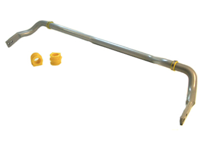 Whiteline 350Z/G35 Suspension Front Swaybar