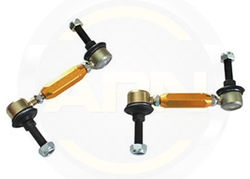 Whiteline 350Z/G35 Suspension Rear Swaybar Endlinks