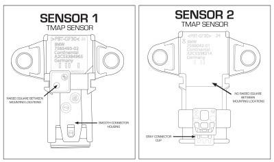 12511709421 moreover Bmw N55 Engine besides E36 Engine Diagram further Bmw 318i Engine Diagram additionally 61126913955. on bmw m62 wiring diagram