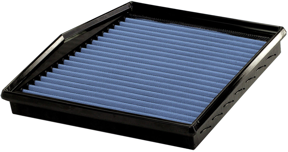 aFe Power Drop In Air Filter BMW N55