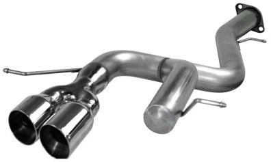 aFe Power MACH Force-XP Cat-Back Exhaust for BMW 135i E82