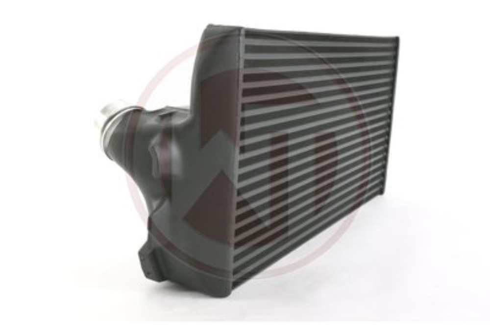 Wagner Competition Intercooler Kit for BMW F10/F11 (3)