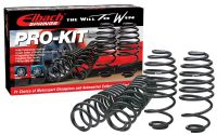Eibach PRO KIT Lowering Springs for Cadillac CTS-V