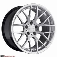 Avant Garde M359 Wheels for BMW Hyper Silver or Matte Black 18in/19in/20in 5x120mm