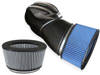 AFE Power Magnum FORCE Carbon Fiber Intake System for BMW E9X M3