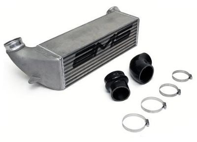 AMS 135i/335i Front Mount Intercooler