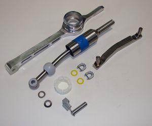 Rogue Engineering BMW Short Shifter Kits for 1989-2010 BMW  [E30/E36/E39/E46/E60/E63/E9X]
