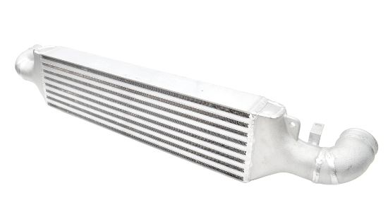 ATP Turbo Intercooler for 2014+ Ford Fiesta ST [JA8 ST180 MK 7.5] ATP-FIE-003