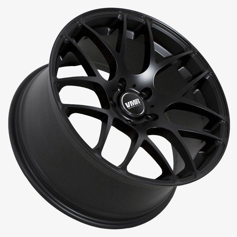 Vmr V710 Wheels