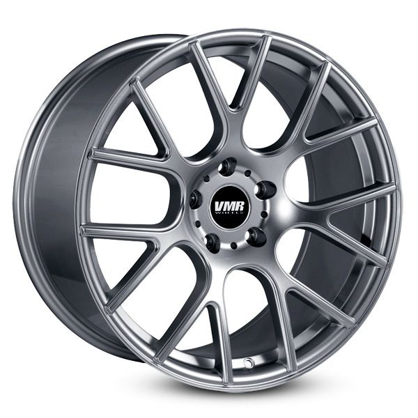 VMR V810 Flow Forged 18