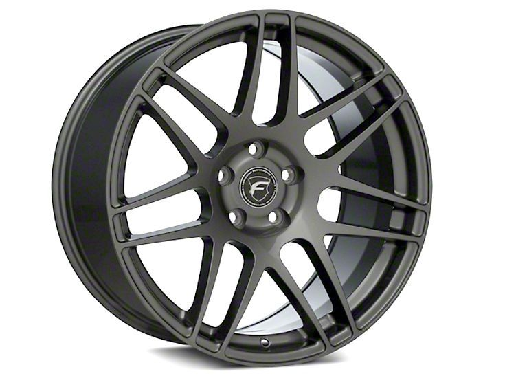 Forgestar F14 Wheels for Infiniti 19