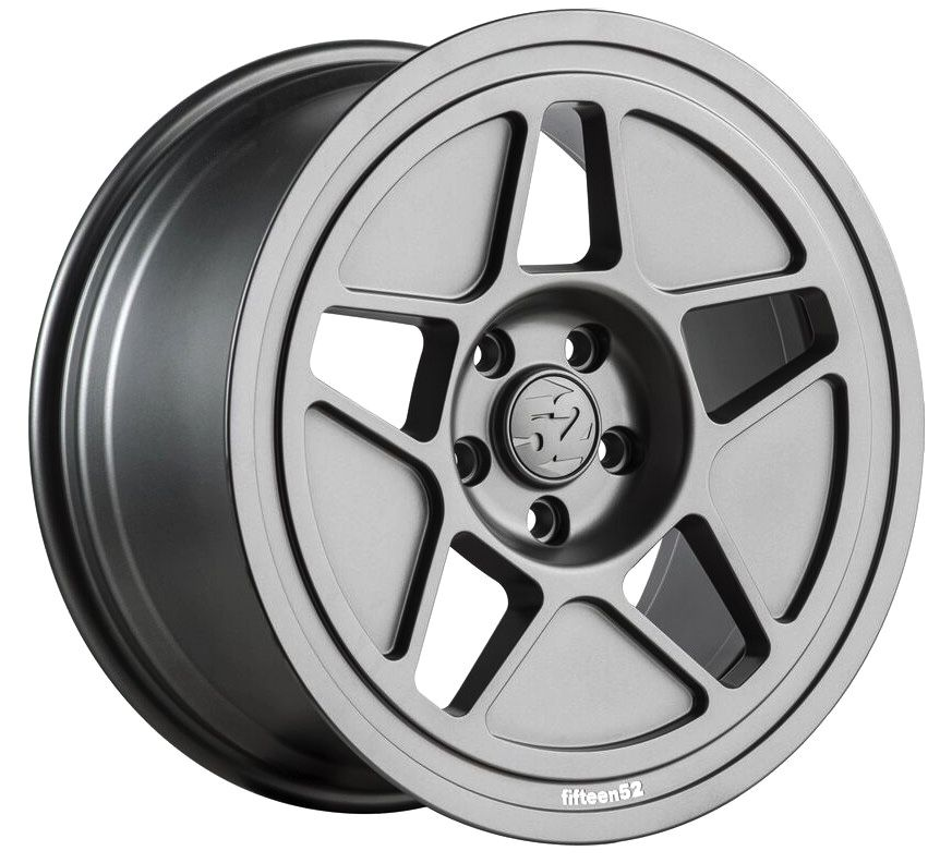 "fifteen52 Tarmac R43 19"" Wheels"