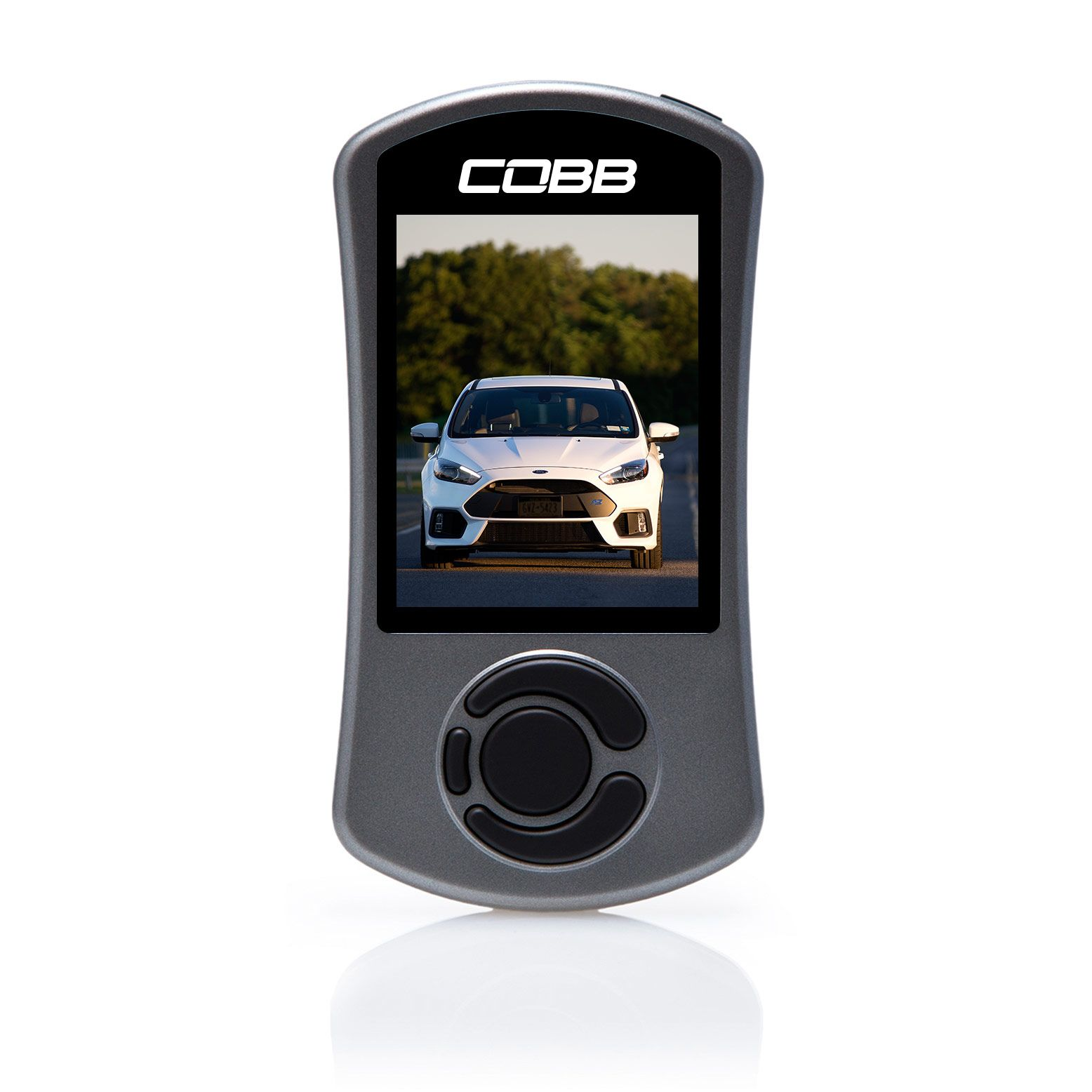 *Cobb AccessPORT V3 ECU Flash Tuner Ford Focus ST (AP3-FOR-001)