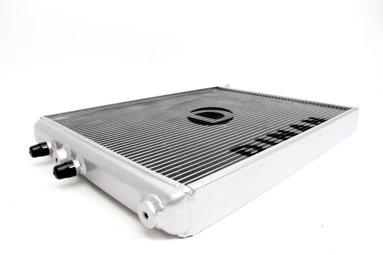 Dinan High Performance Heat Exchange (3)