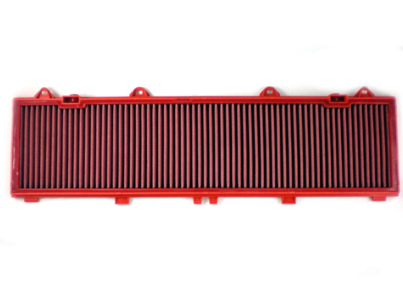 BMC Air Filters for 2009-12 Porsche 911 Turbo / S [997.2] FB593/04