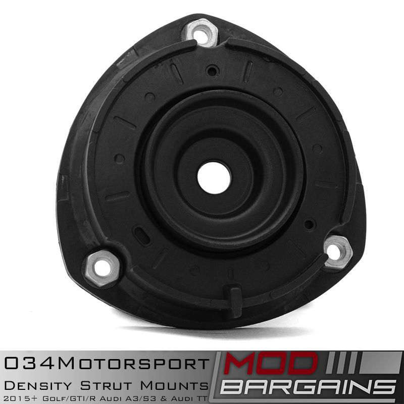 034Motorsport Density Front Strut Mount 034-601-1007-SD