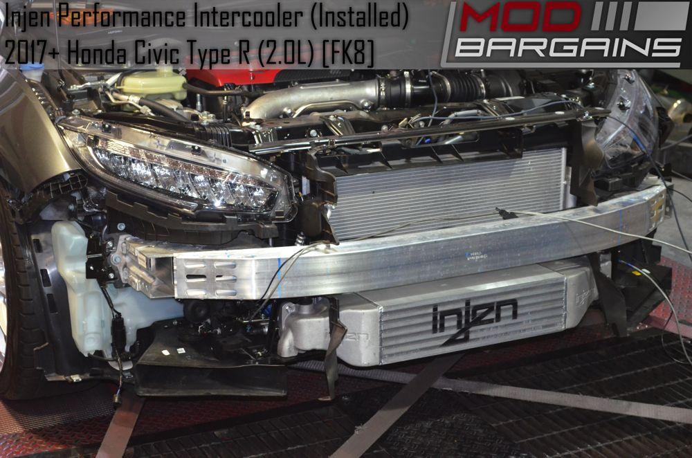 F10 5 Series M Tech CarbonFiber Rear Diffuser Dual 2x2 weave