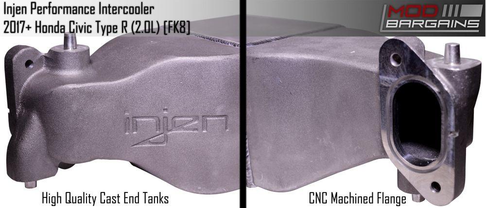 BMDI1014 2x2 Carbon Fiber Weave Rear Diffuser for BMW F10 5 Series